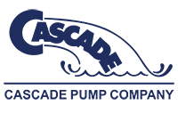 Cascade-Logo-200px
