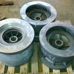 Custom-Manufacturing-L-19-bowl-castings