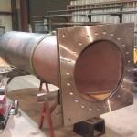 Fabrication-Shop-Capabilities