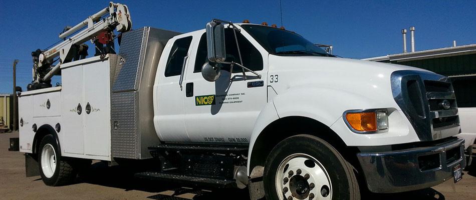 Field-Tech-Service-Truck-950px