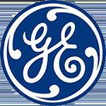GE-logo-150px
