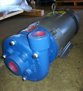 HVAC-Pump-2
