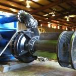 Mechanical-shop-10-DDL-long-version
