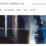 NicoPumps-new-website