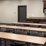 training-facility-kitchen