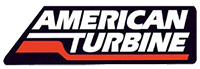 American-Turbine-200px