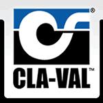 CLA-VAL-logo-150px