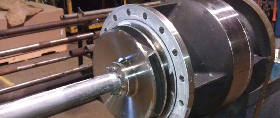 Custom-Manufacturing-950px