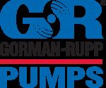 Gorman-Rupp-logo-150px