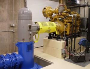 Industrial-Pump-Type
