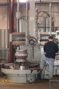 Machine-shop-VLT-24-R-bowl