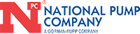 National-Logo-200px