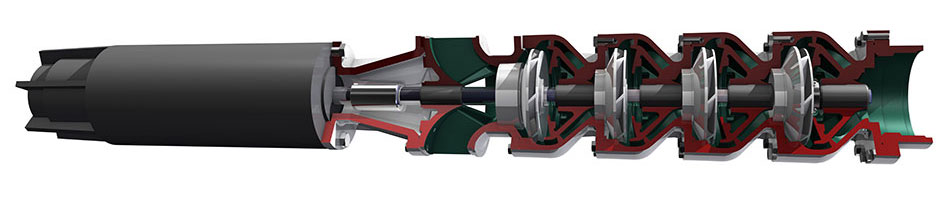 Submersible-Pumps-200px