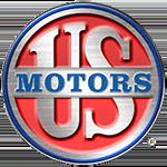 US-Motors-150px