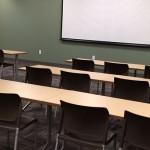 training-facility-screen