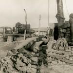 Nickerson Machinery Company Circa 1950's