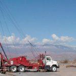 Pump Field Service