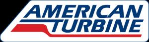 AmericanturbinelogoNR