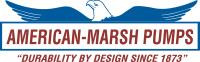 American Marsh