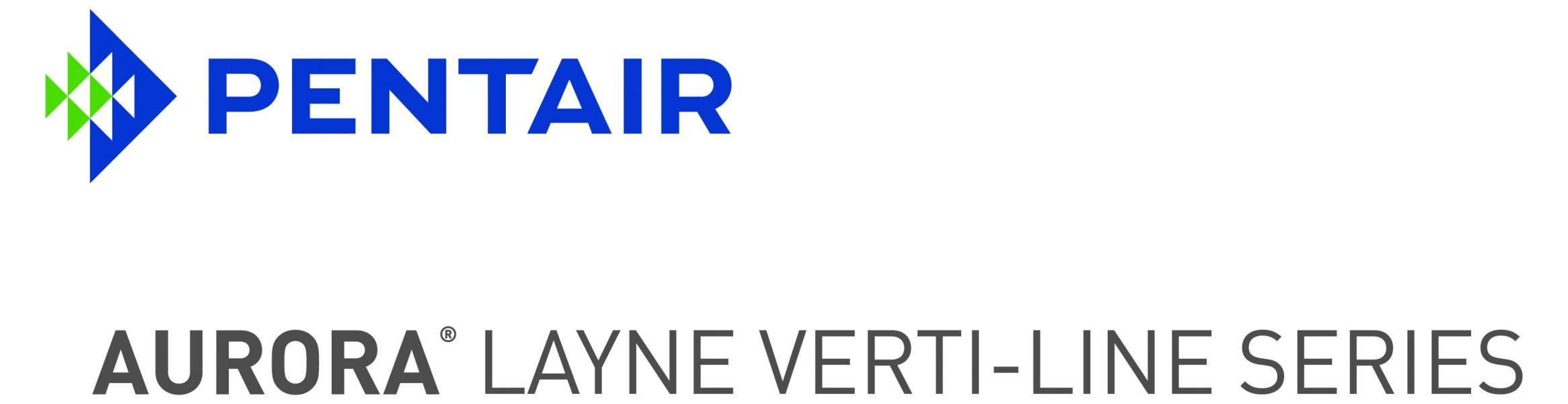 Layne / Verti-Line