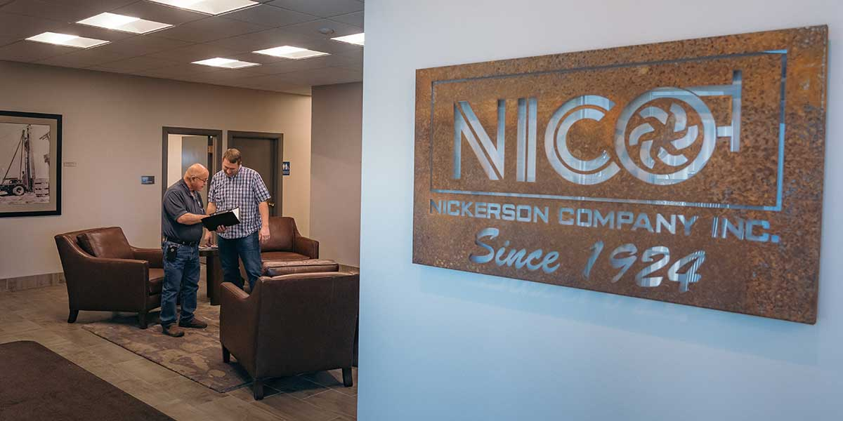 administrative-office_Nickerson-Company