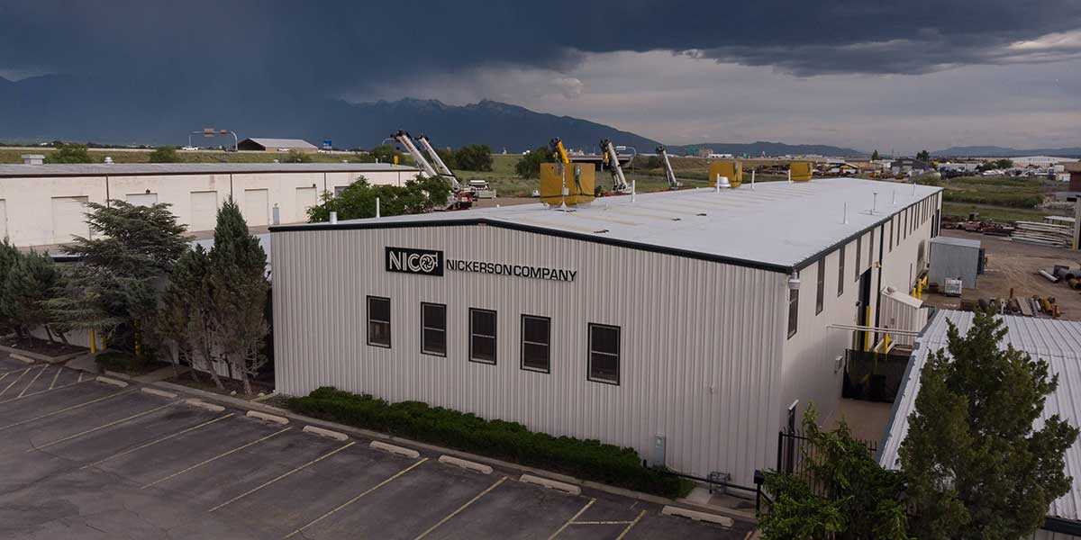 aerial-view-shop_Nickerson-Company