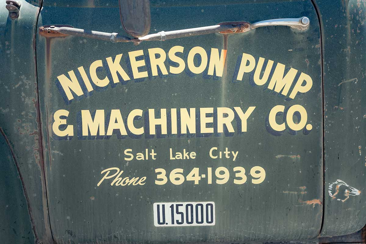 historic-truck_Nickerson-Company