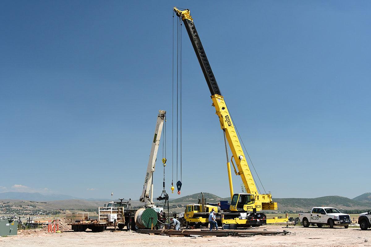 New-70-Ton-Crane