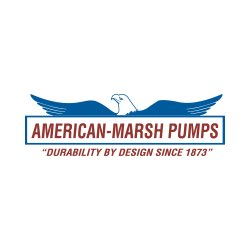 American Marsh Pumps