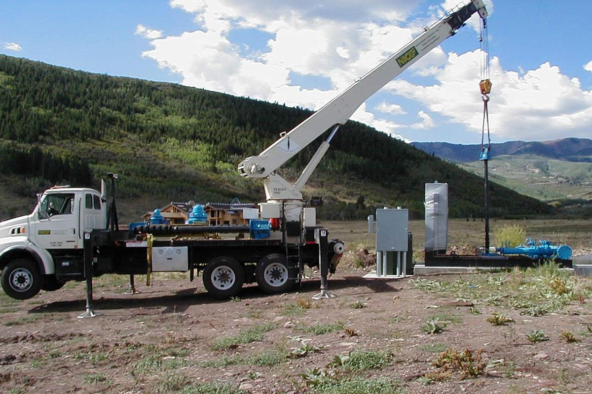 field-well-pump-service